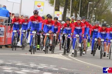 Amstel Gold Race 2016