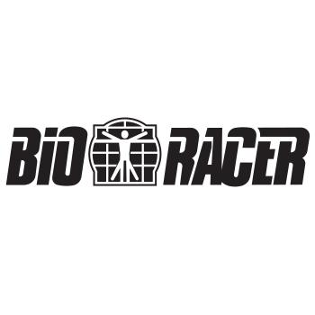 Sponsor Bioracer