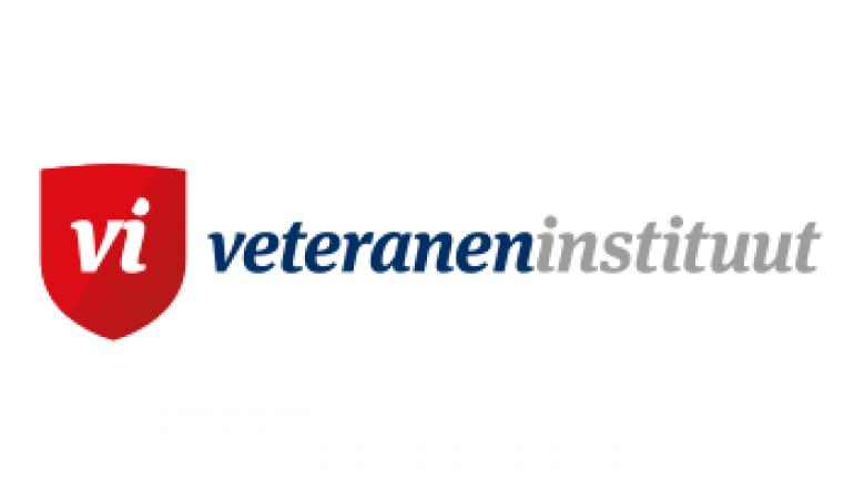 Het Veteraneninstituut als Sponsor