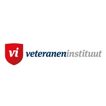 Sponsor Veteranen Instituut