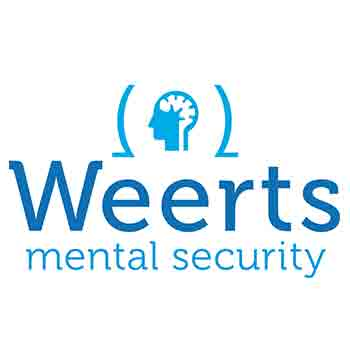 Weerts Mental Security