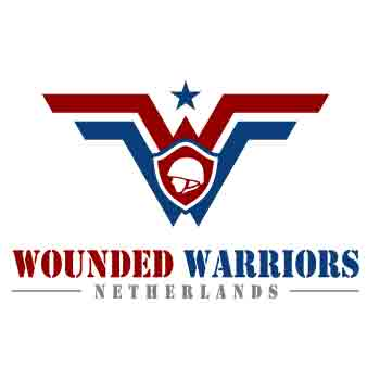 Wounded Warriors Netherlands