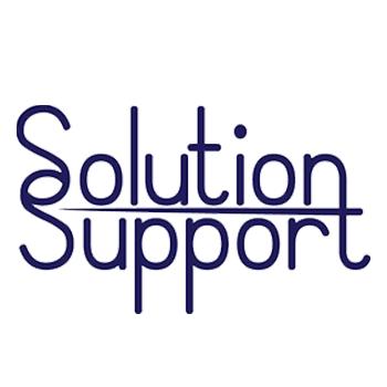 Sponsor Solution Support