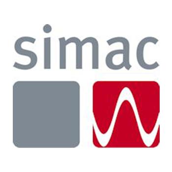 sponsor Simac
