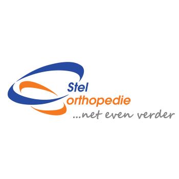 sponsor Stel Orthopedie