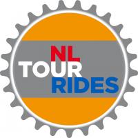 NL_Tour_Rides