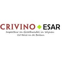 Crivino Esar
