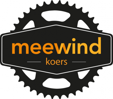 Meewind Koers 2017