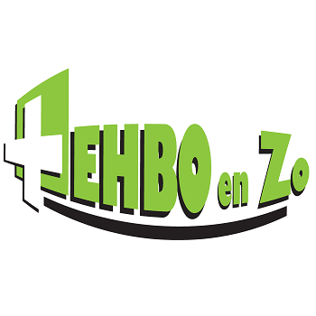 EHBOenZo