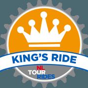 King's Ride 2018 (Race)