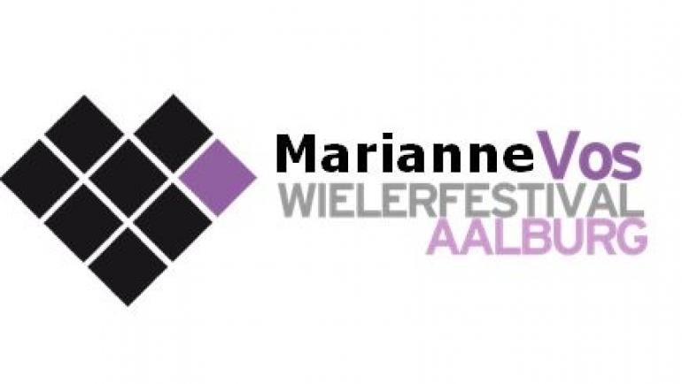Wounded Warriors weer naar Marianne Vos Wielerfestival Aalburg